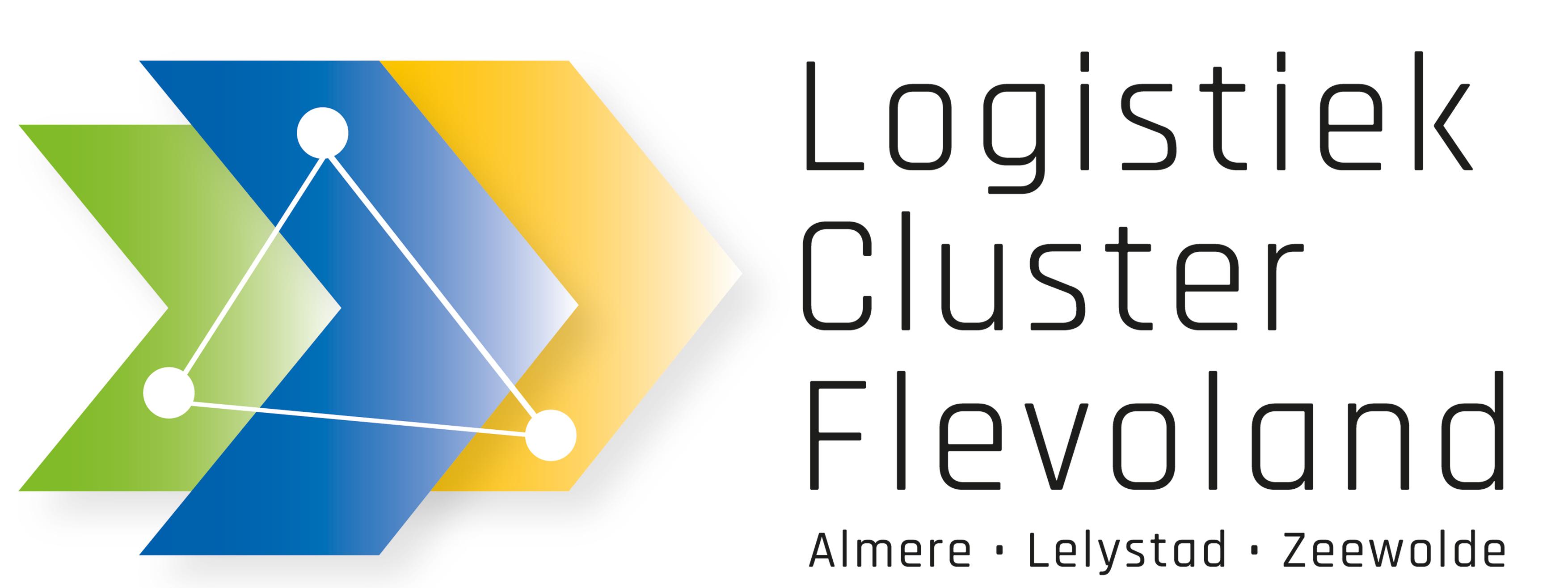 Logo LCFlevoland